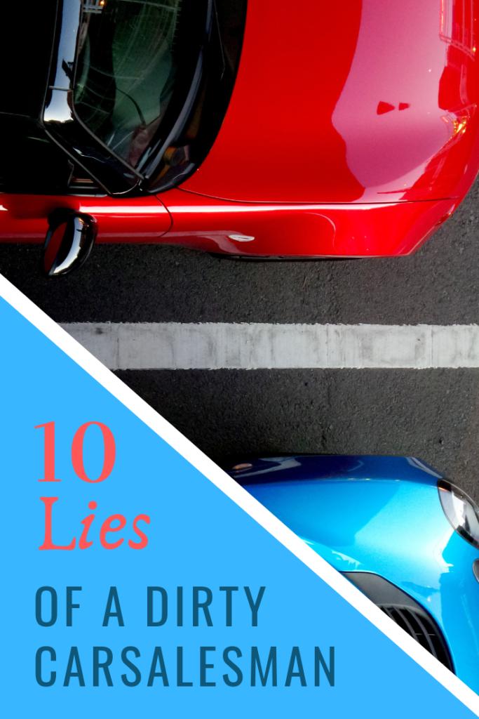 findbettervalue.com dirty car salesmen