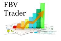 FBV_Trader_200px