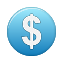 currency_blue_dollar