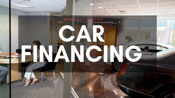 0% Financing – What You Should Know